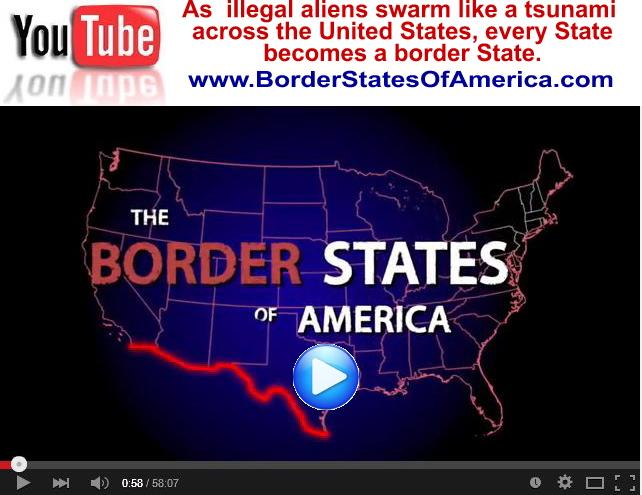 BorderStates-video.jpg