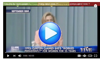 Hillary_Liar-Hed